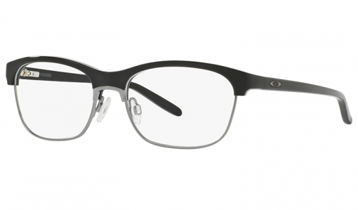 Oakley Ponder Polished Black 113401