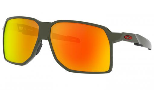 Oakley Portal Prescription Sunglasses