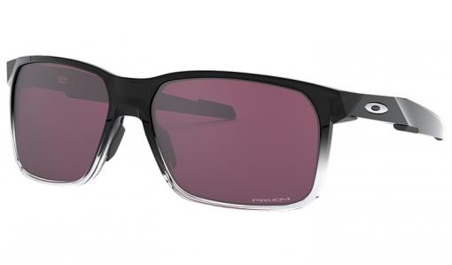 Oakley Portal X Prescription Sunglasses
