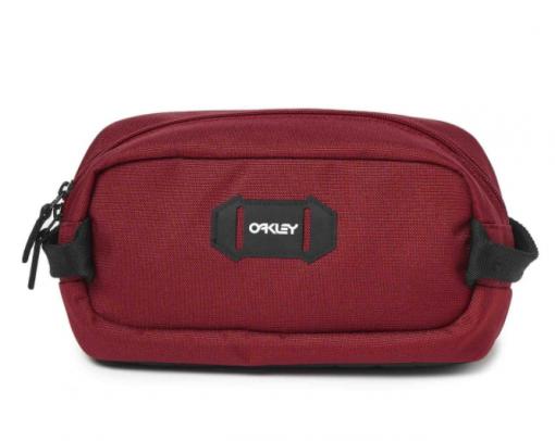 Oakley Wash Bag