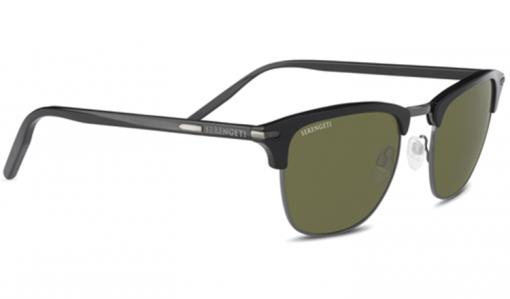 serengeti Alray Prescription Sunglasses