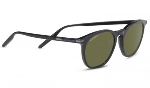 Serengeti Arlie Prescription Sunglasses