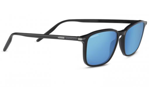Serengeti Lenwood Prescription Sunglasses