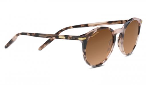Serengeti Leonora Prescription Sunglasses