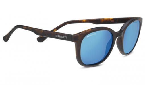 Serengeti Mara Prescription Sunglasses