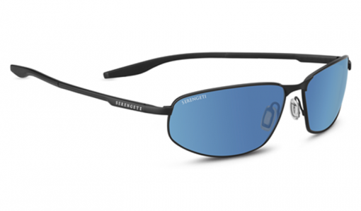 Serengeti Matera Prescription Sunglasses