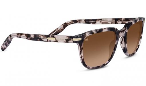 Serengeti Mattia Prescription Sunglasses