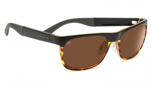Serengeti Nico Prescription Sunglasses