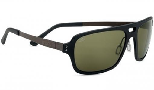 Serengeti Nunzio Prescription Sunglasses