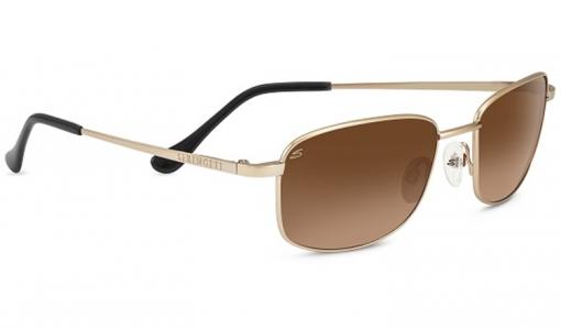 Serengeti Palinuro Prescription Sunglasses