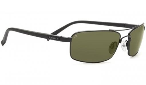 Serengeti Pareto Prescription Sunglasses