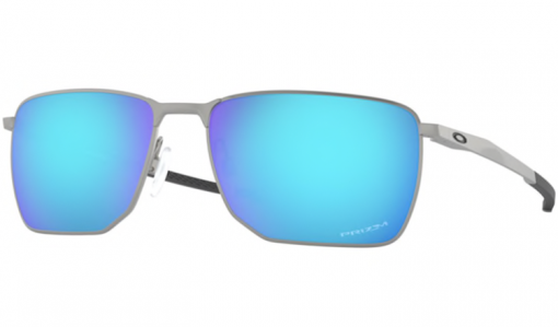 Oakley Ejector Prescription Sunglasses