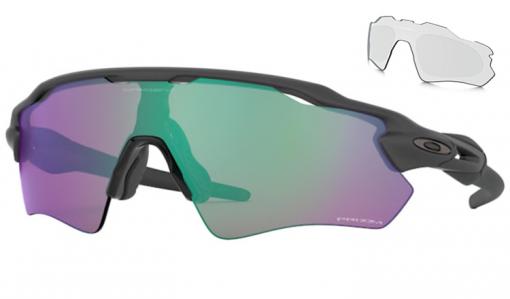 Oakley Radar EV Path Prescription Sunglasses