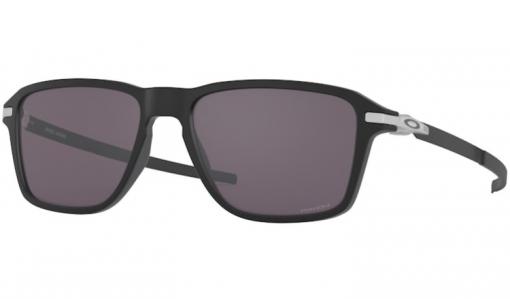 Oakley Wheel House Prescription Sunglasses