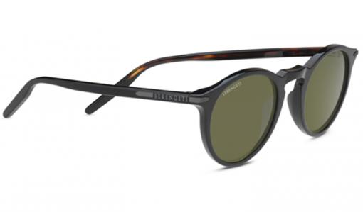 Serengeti Raffaele Prescription Sunglasses