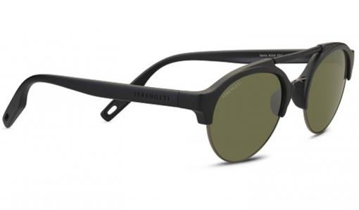 Serengeti Savio Prescription Sunglasses