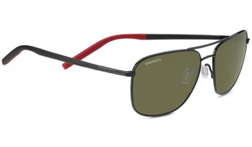 Serengeti Spello Prescription Sunglasses