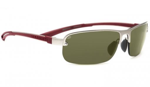 Serengeti Strato Prescription Sunglasses