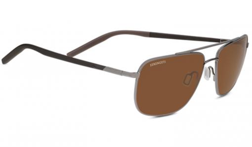 Serengeti Tellaro Prescription Sunglasses