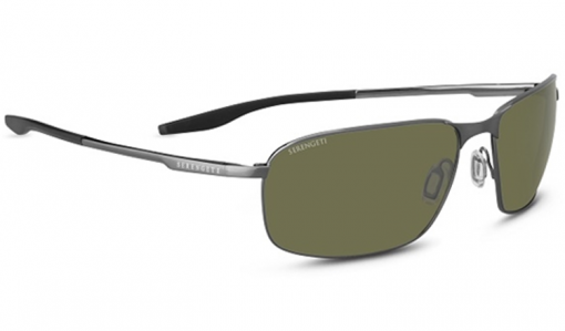 Serengeti Varese Prescription Sunglasses