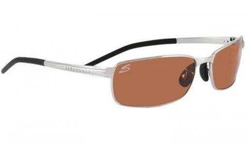 Serengeti Vento Prescription Sunglasses