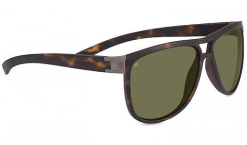 Serengeti Verdi Prescription Sunglasses