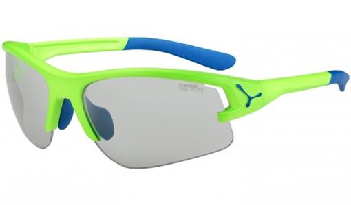 Cebe Across Prescription Sunglasses