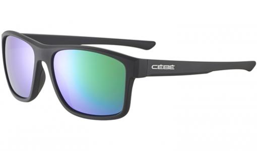 Cebe Baxter Prescription Sunglasses