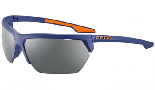 Cebe Cinetik 2.0 Prescription Sunglasses