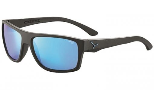 Cebe Empire Prescription Sunglasses