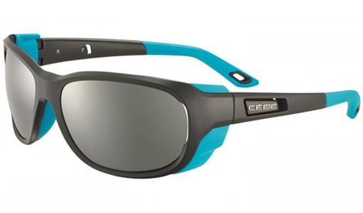 Cebe Everest Prescription Sunglasses