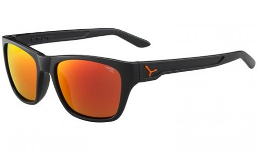 Cebe Hacker Prescription Sunglasses