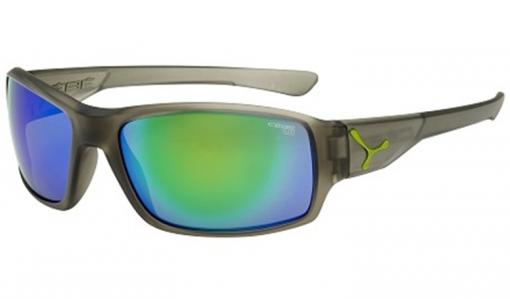 Cebe Haka M Prescription Sunglasses