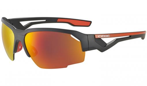 Cebe Hilldrop prescription Sunglasses