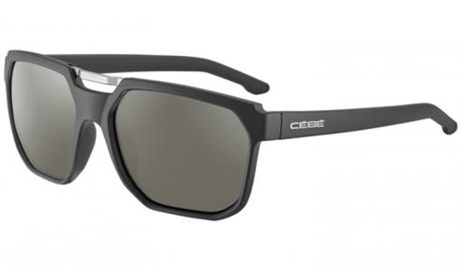 Cebe Iron Prescription Sunglasses