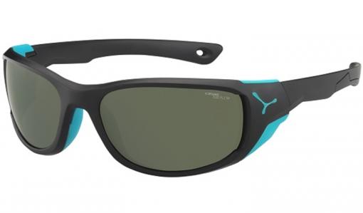 Cebe Jorasses M Prescription Sunglasses