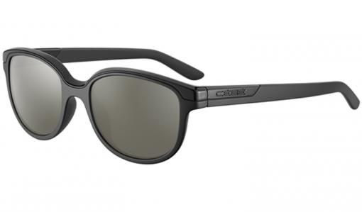 Cebe Phoenix Prescription Sunglasses
