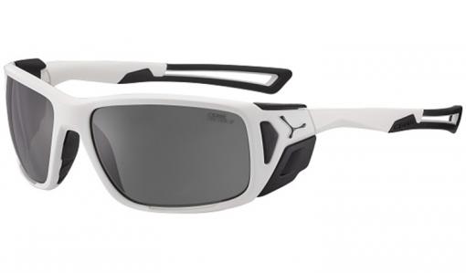 Cebe Proguide Prescription Sunglasses