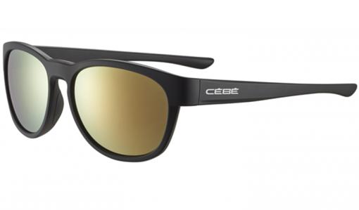 Cebe Queenstown Prescription Sunglasses