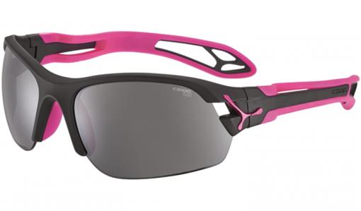 Cebe S'Pring Prescription Sunglasses