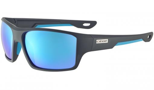Cebe Strickland Prescription Sunglasses
