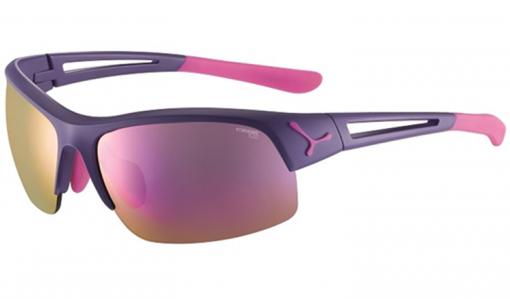 Cebe Stride Prescription Sunglasses