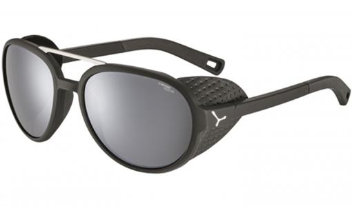 Cebe Summit Prescription Sunglasses