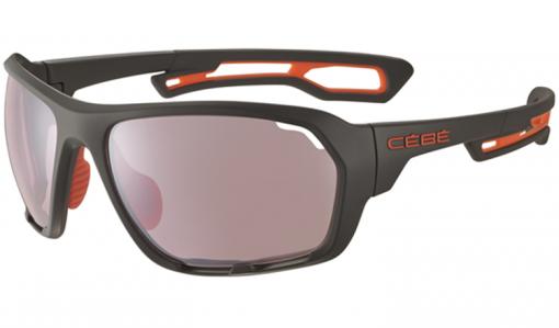 Cebe Upshift Prescription Sunglasses