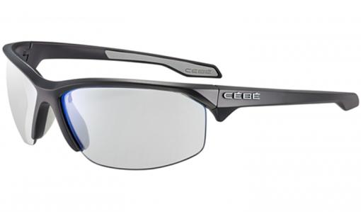 Cebe Wild 2.0 prescription Sunglasses