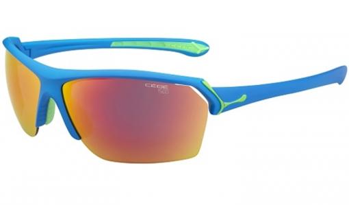Cebe Wild M Prescription Sunglasses