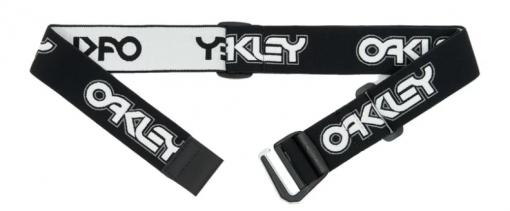 Oakley snow belt